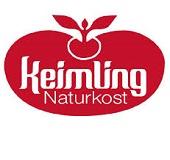 KEIMLING_SIDE