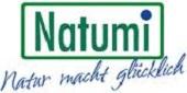NATUMI_SIDE