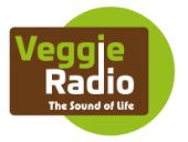 veggie_radio_logo_170_breit