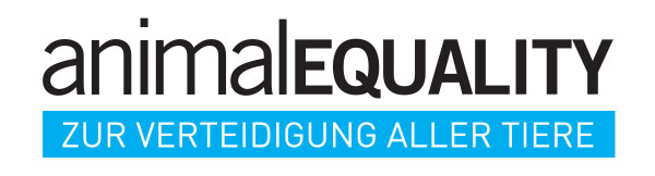 AE-Logo-German