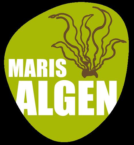 http://www.remis-algen.de/