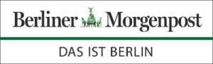 BM_Logo_mit_Kontur_off-1