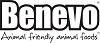 Benevo_logo1