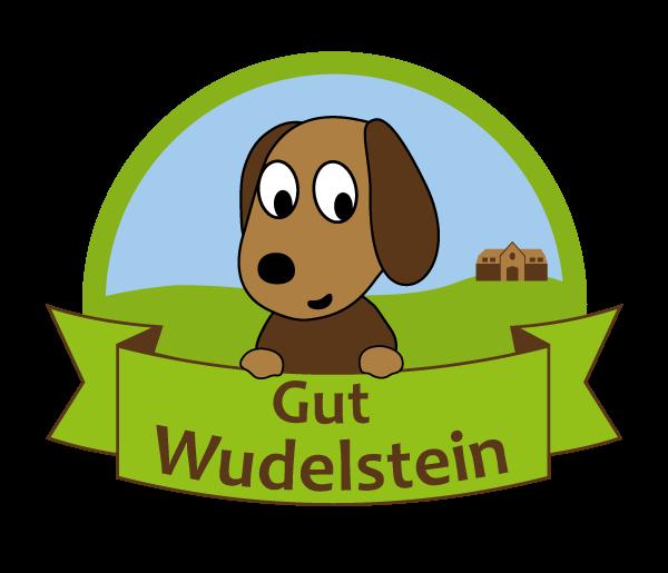 Gut_Wudelstein_Logo_web