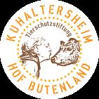 Hof-Butenland-Logo