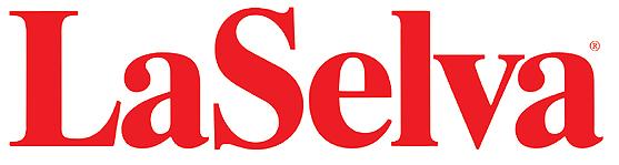 LaSelva_Logo