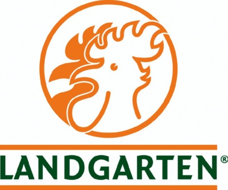 Landgarten_Logo