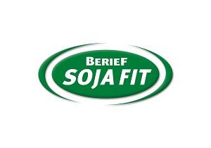 Logo Soja Fit_3D (00000002)
