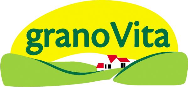 Logo_granoVita_freigestellt_Stand 2014_08_06