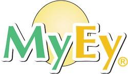 MyEy_Logo_R_o-Kopie