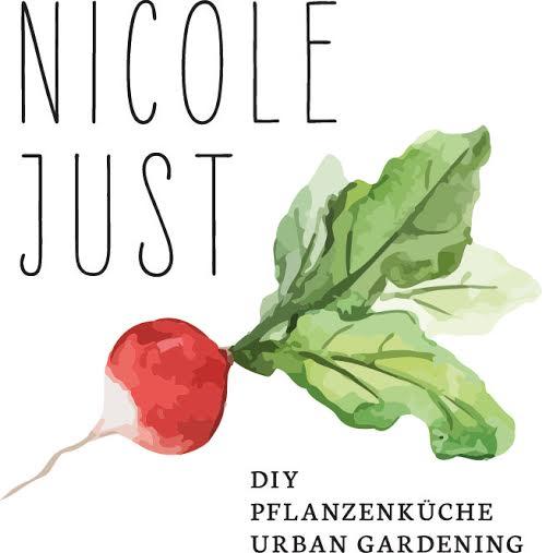 NicoleJust