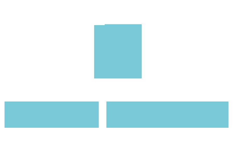 TofuTussis-Logo