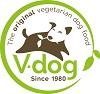 V-dog_logo1