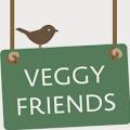 Veggyfriends