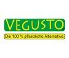 Vegusto_Logo