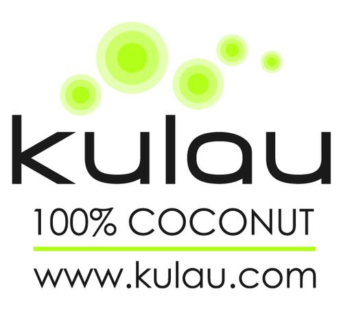 kulau_logo_100_coconut