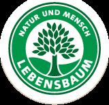 lebensbaum-logo