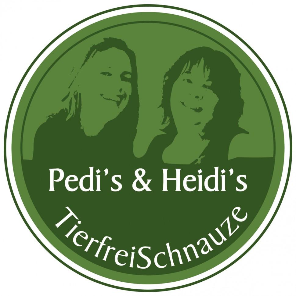 logo_Tierfreischauze