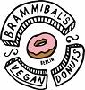 Brammibal's_s