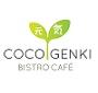 COCO GENKI_s