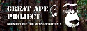 Great Ape Project_s