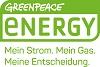 Greenpeace Energy_s