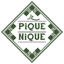 Le Pique Nique_s