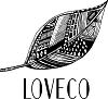 Loveco_s