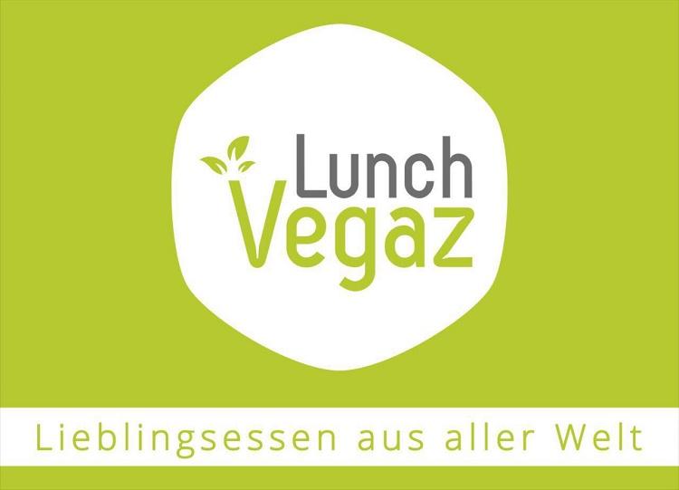 Lunch-Vegaz-Logo_s