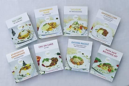Lunch-Vegaz-Produkte