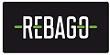 Rebago_s