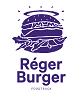 Reger Burger_s