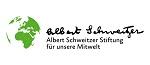 Schweitzer-Logo-2014_1000_600dpi_s