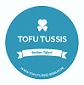 Tofutussis_s