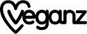 VEG_Logo_Black_sRGB_s