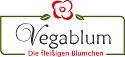 Vegablum_s