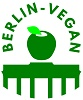 berlin-vegan-logo_s