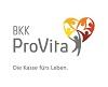 bkk-provita_s