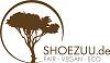 shoezoo_s