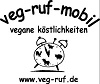 veg_ruf_mobil_s