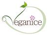 veganice_s